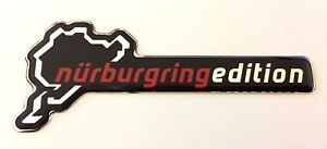 Nurburgring-Edition-Circuit-Sticker-Decal-HIGH-GLOSS-DOMED-GEL-JakeDesigns
