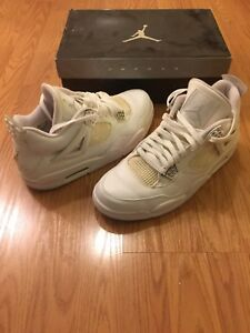 Jordan Air o Pure Tama Money 4 13 Retro Og Nike fHvWf