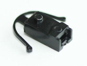 Marklin-Trix-h0-e101975-embrague-pozo-sustituye-a-701560-1-unidades-101975-nuevo