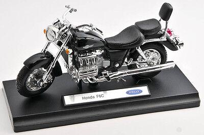 Spedizione LAMPO MZ 1000s//1000 S NERO BLACK 1:18 Welly Modello Moto NUOVO OVP