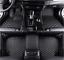 For Fit Mazda CX-5  2015-2016 Car Floor Mats FrontRear Liner Waterproof Mat