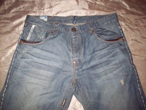 homme en Jeans homme pour cr pour Jeans Jeans cr en qHA8w10