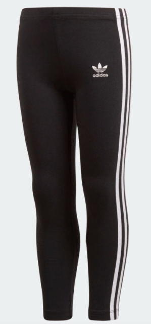 adidas leggings 7/8