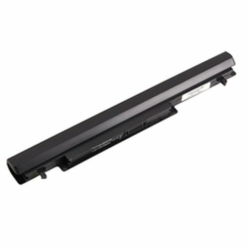 REPLACEMENT BATTERY ACCESSORY FOR ASUS S505CM SERIES ? ?