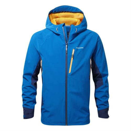 Craghoppers Discovery Adventures Stretch Jacket
