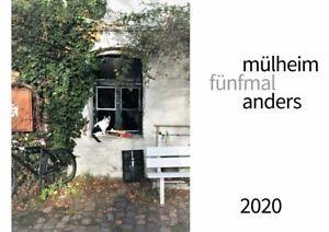 Fotokalender-2020-muelheim-fuenfmal-anders