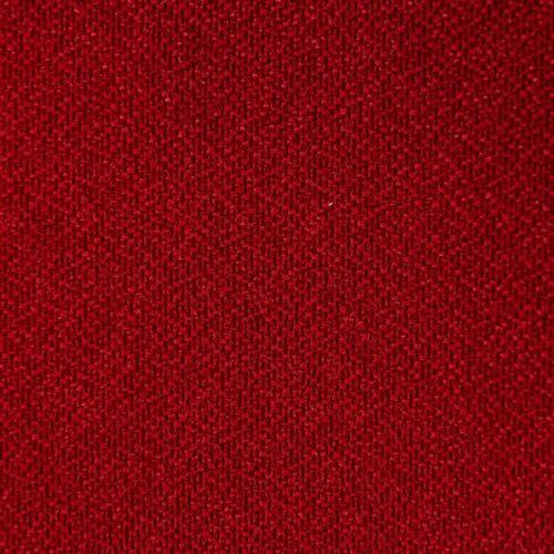 Hocker Pendelhocker Stehhilfe Schwinghocker nestnature ERCOLINO Buche 1187 Mayer