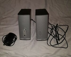 Bose-Companion-2-Series-II-Multimedia-Computer-Speakers-Bose-Sound