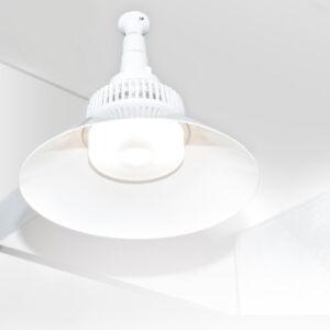 Kampagne-Hut-Industriell-Im-Rampenlicht-LED-E40-80W-7600Lm-Licht-Natur-Leistung