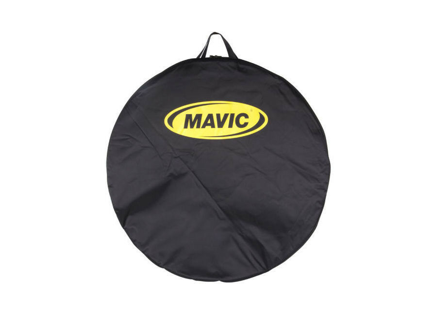 Mavic Padded Wheel Bag 700c 650C 26 inch New