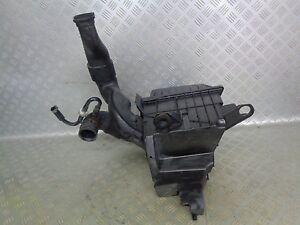 2007-VW-URBAN-FOX-1-2-PETROL-3DR-AIR-FILTER-BOX-6Y0129618A