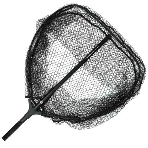 Spro Angeln Raubfischkescher Twist Lock Net 70x70x70cm