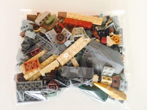 Lego® Star Wars 250 Teile