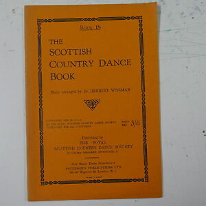 rscds-THE-SCOTTISH-COUNTRY-DANCE-BOOK-18