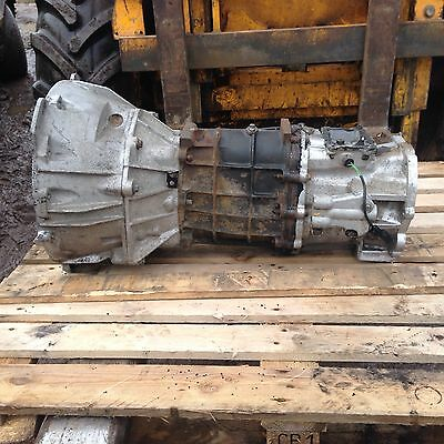 Racing Rover Gearbox Conversion Collection On Ebay border=