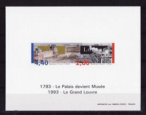 FG-ND-bicentenaire-du-musee-du-Louvre-1993-num-2851-et-2852