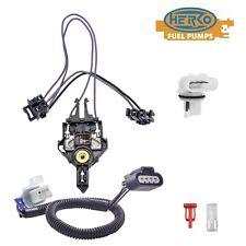 Herko Fuel Level Sensor GFC31 For Fuel Pump Module E3976M