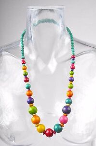 Collier-ethnique-en-bois-multicolor-no-10