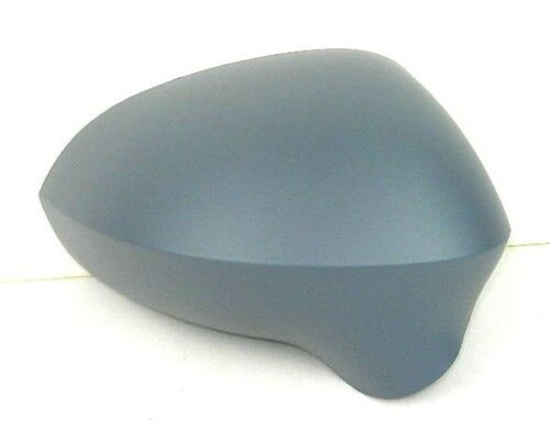 SEAT EXEO 09-13 LEON 09-12 IBIZA 09-UP RIGHT SIDE WING MIRROR COVER CAP PRIMED