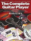 The Complete Guitar Player Books 1, 2 & 3  : Omnibus Edition by Music Sales Corporation, Russ Shipton (Mixed media product, 2002)