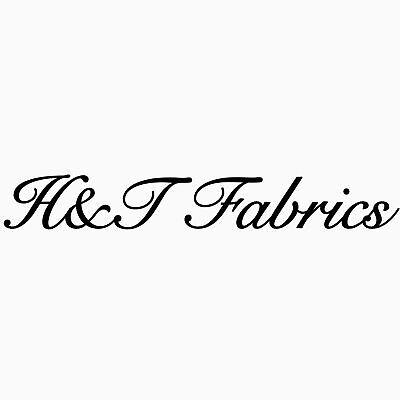 H&T Fabrics