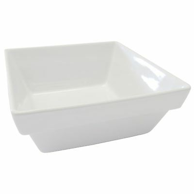 Cat Supplies Ambitious Replus Fuente De Recambio Para Meshidai Blanco Comedero Perro Gato Delaying Senility Dishes, Feeders & Fountains