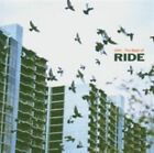 Ride - Ox4 The Best of CD