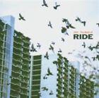Ox4 Best of - Ride 2012 CD