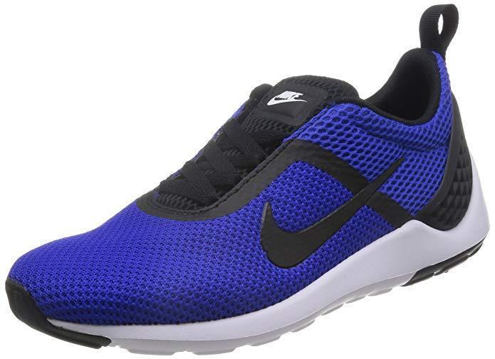Nike Herren Lunarestoa 2 Essential Laufschuhe Ausverkauf
