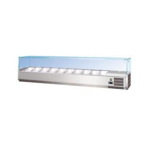 Escaparate-frigorifico-frigor-nevera-pizza-cm-140x33x40-2-8-RS2795