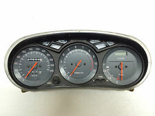 Tacho Drehzahlmesser Tankanzeige Cockpit für Yamaha XJ 900 S Diversion Typ 4 KM