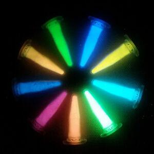 SET-9x-Leuchtpulver-Gluehpulver-Nachleuchtpulver-Leuchtpigment-Glow-Bastel-Epoxid