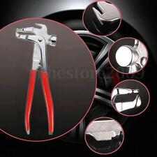 Wheel Weight Plier Balance Remover Balancer Hammer Cutter Hook Tire Tool New