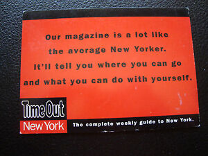 Tarjeta-Postal-Time-Out-New-York-cy73