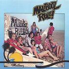 Malibooz Rule by Malibooz (CD, Sep-2012, CD Baby (distributor))