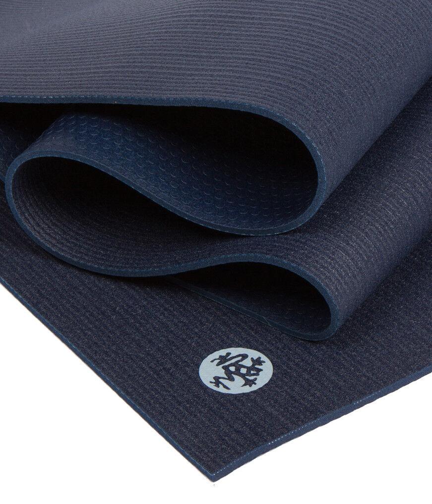 Manduka PROlite PROlite PROlite Yoga Mat 79