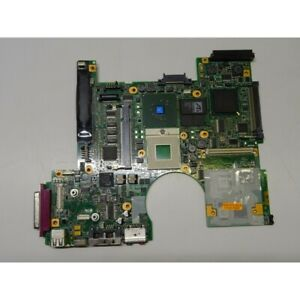 Lenovo-Motherboard-39T5430-For-THINKPAD-T41-1878-BE4