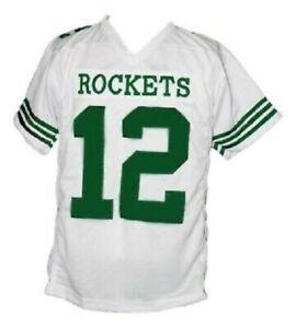 dont'a hightower jersey ebay