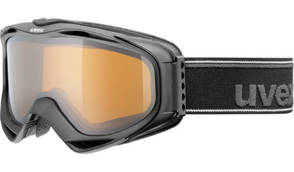 UVEX g.gl 300 POLAVISION Skibrille Skibrille Skibrille Snowboardbrille NEU d4d52f