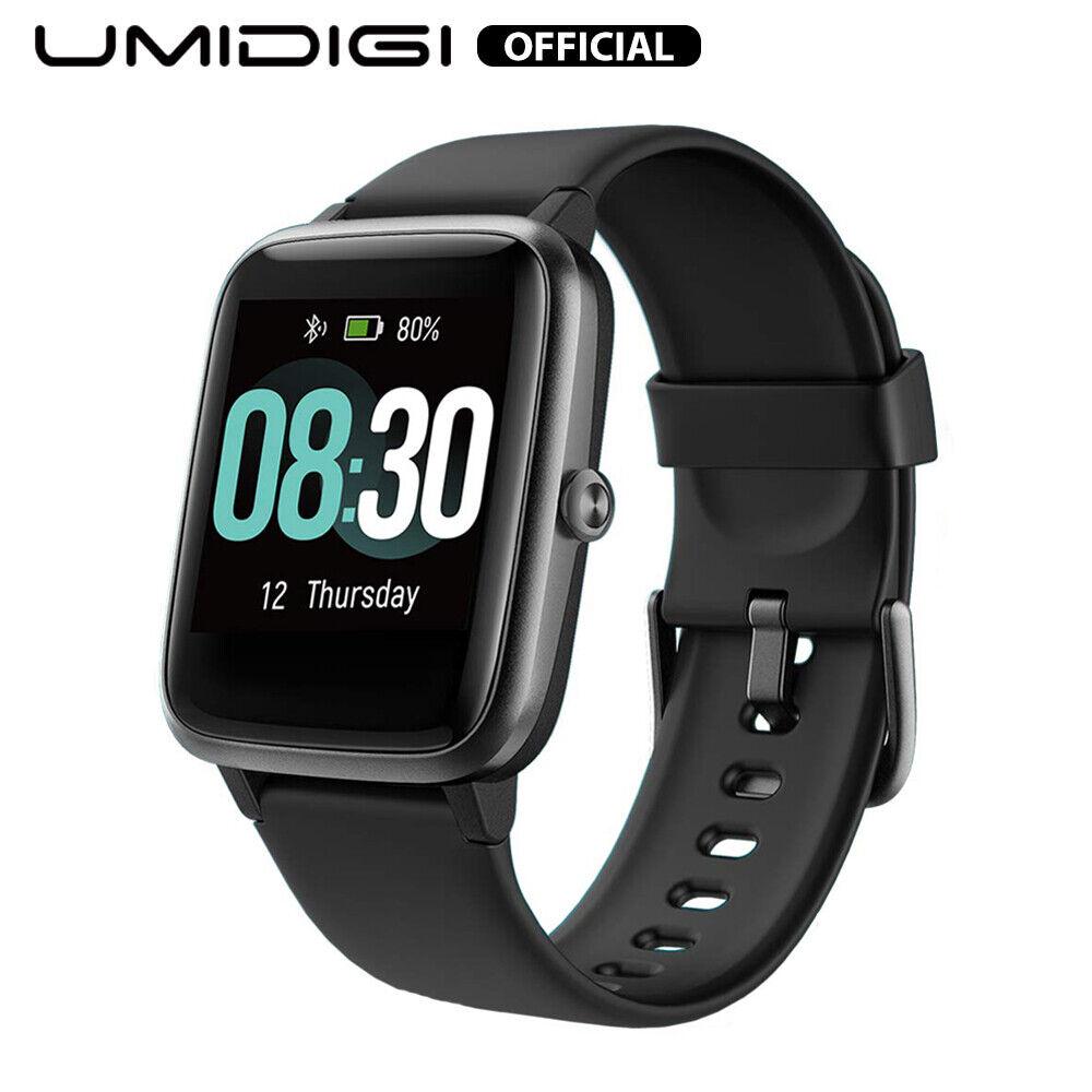 Orologio Umidigi Uwatch 3