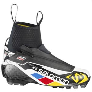 Boots Salomon Classic