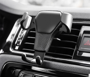 360-Rotating-Car-Mount-Air-Vent-Stand-Holder-Universal-For-Mobile-Cell-Phone-GPS