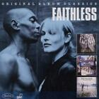 Original Album Classics von Faithless (2011)