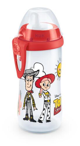 NUK 10255440 Disney Pixar Toy Story Kiddy Cup 300ml ab 12 Monate