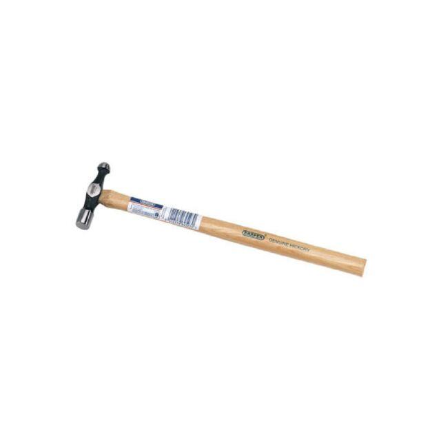 Draper Pack Of 5 Hammer Wedges12241
