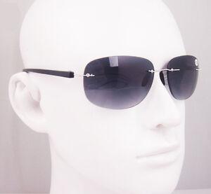 TR90-Bifocal-Rimless-Flexible-Reading-Glasses-Sunglasses-Sun-readers-1-5-2-3