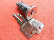 CHEVY GMC TRUCK C10 C20 C30 VAN G10 G20 NOS IGNITION LOCK 1969 1970 1971 1972