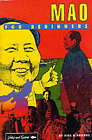 Mao for Beginners by Rius (Paperback, 1980)