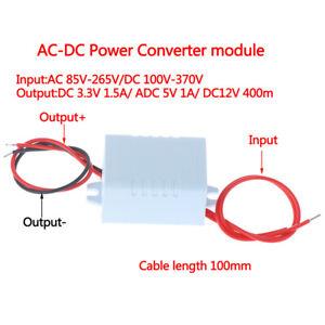 AC-DC-Converter-110V-220V-230V-to-3-3V-5V-12V-Switching-Power-Supply-Mod-AU