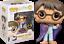 Funko-Pop-111-Harry-Potter-capa-invisible-Funko-Protector-de-Pop miniatura 1